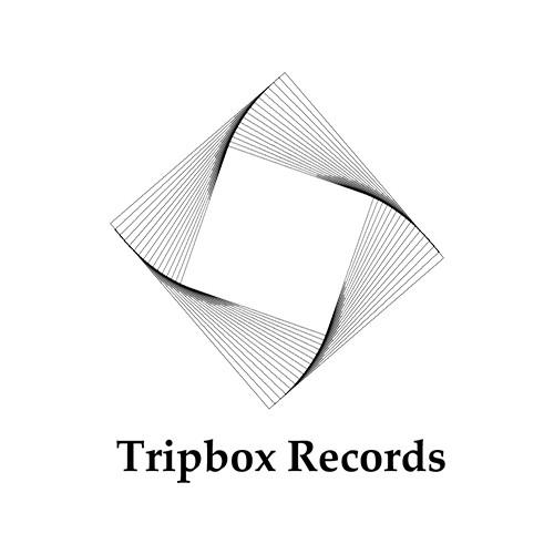 Tripbox Records logotype