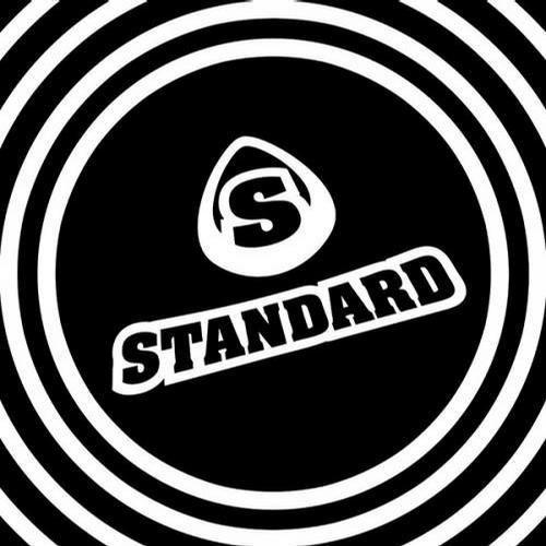 Standard Audio logotype