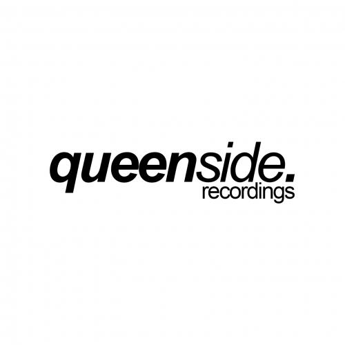 Queenside Recordings logotype