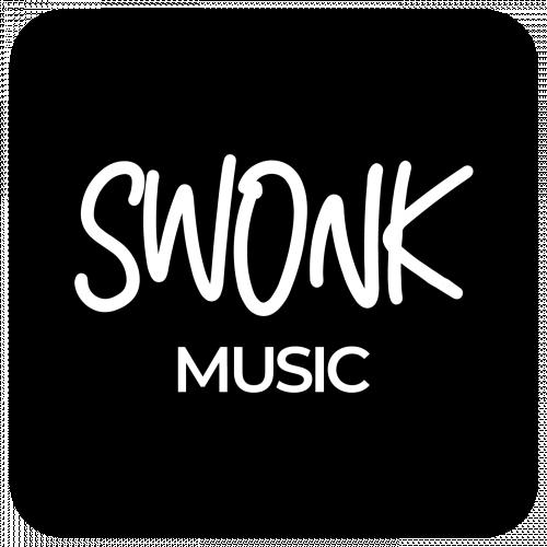 Swonk Music logotype