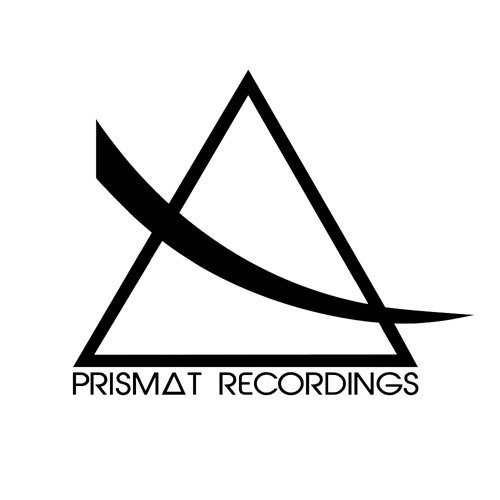 Prismat Recordings logotype