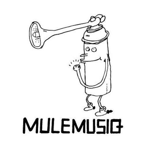 Mule Musiq logotype