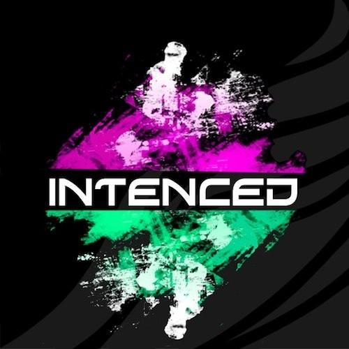 INTENCED logotype