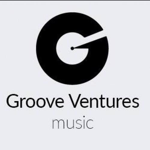 Groove Ventures logotype