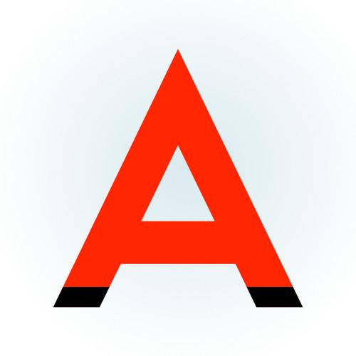 Artebinaria logotype