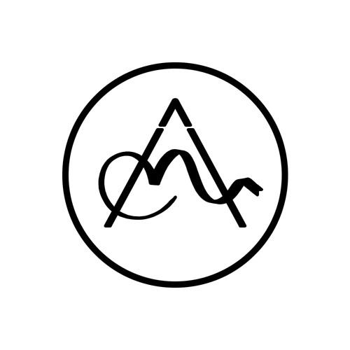 Audio Marker logotype