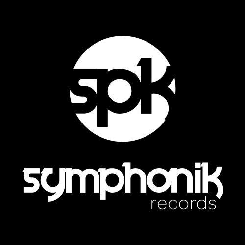 Symphonik Records logotype
