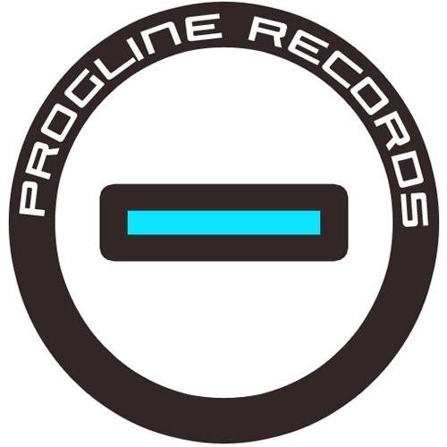 Progline Records logotype