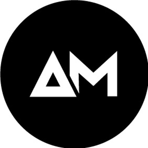 Atopic Muzik Records logotype