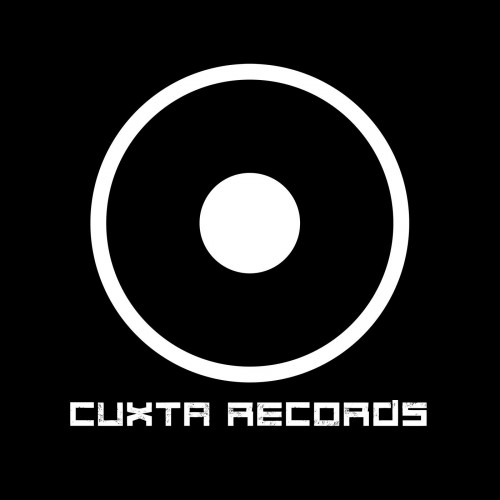 Cuxta Records logotype