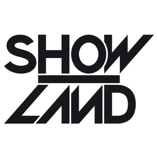 Showland Records logotype