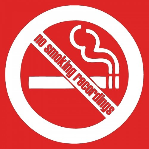 No Smoking Recordings logotype