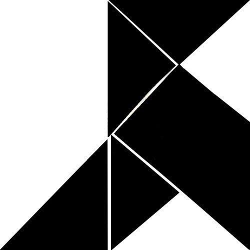 Origami Musik logotype