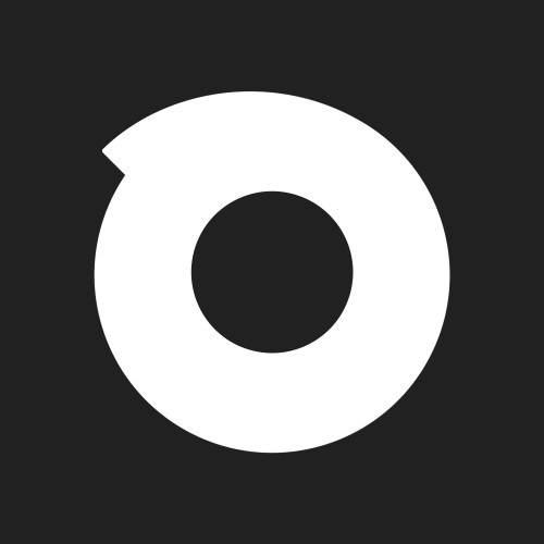 Motion Music Group logotype