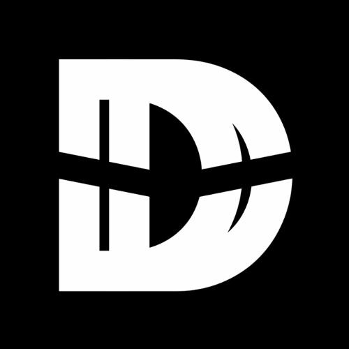 Destiny Records logotype