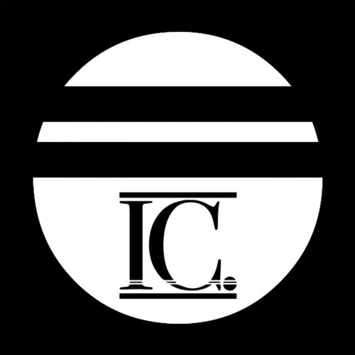 Integrated Circuit Records logotype