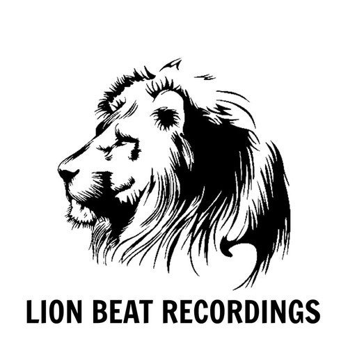 Lion Beat Recordings logotype