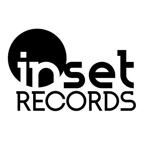 Inset Records logotype