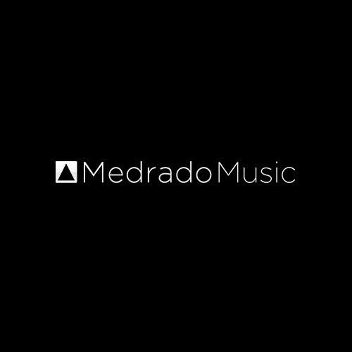 Medrado Music logotype