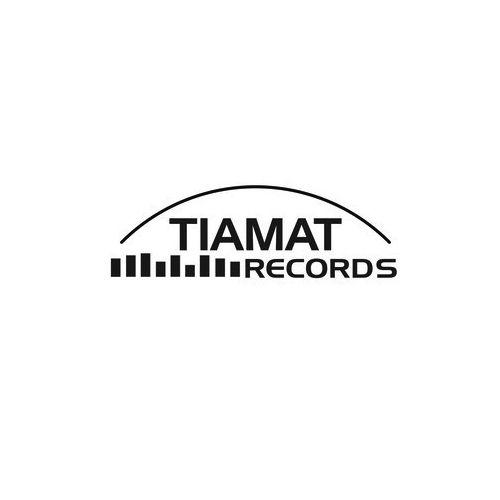 Tiamat Records logotype