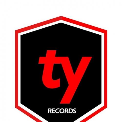 Troye Records logotype