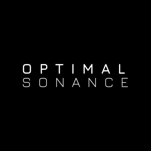 Optimal Sonance logotype