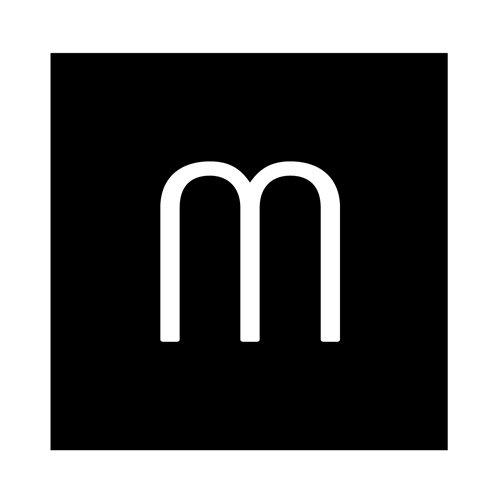 Minimal Melodic Techno Legends logotype
