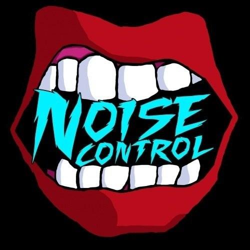 Noise Control logotype