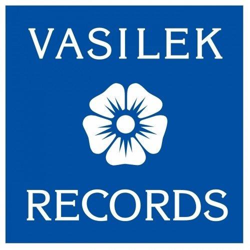 Vasilek Records logotype