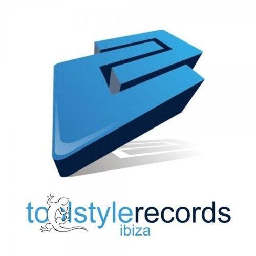 Toolstyle Records logotype