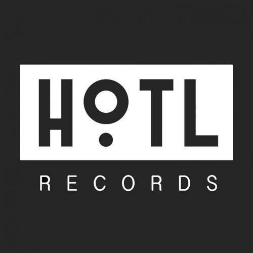 HoTL Records logotype