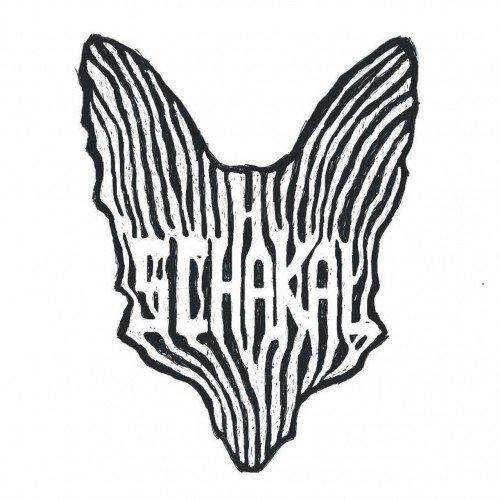 Schakal Recordings logotype