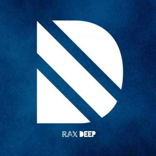 RAX DEEP logotype