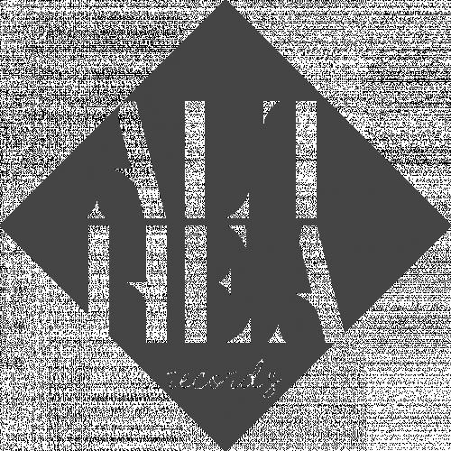 Althea Records logotype