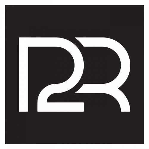 Power 2 Recordz logotype