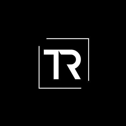 Techniche Recordings logotype
