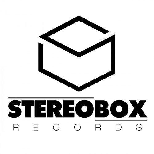Stereo Box Records logotype