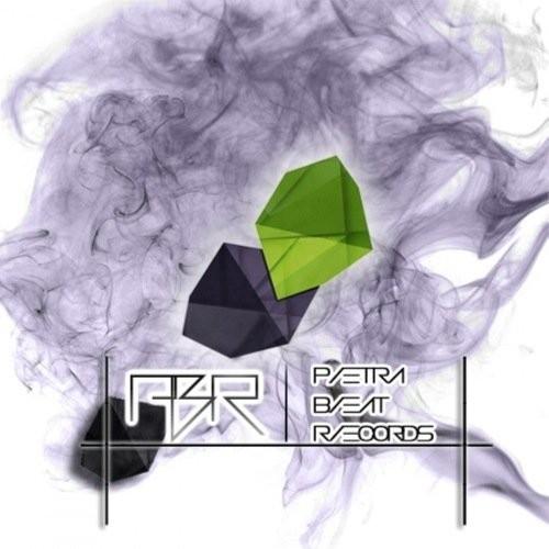 Petra Beat Records logotype