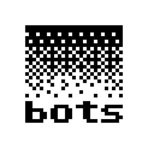 Bots Records logotype