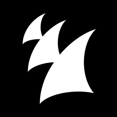 Armada Music logotype