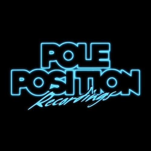 Pole Position Recordings logotype