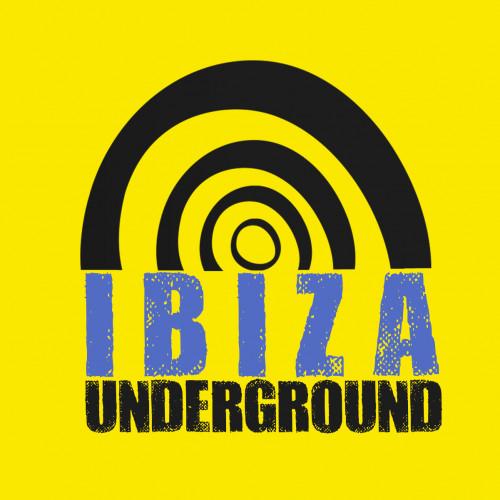 Ibiza Underground logotype