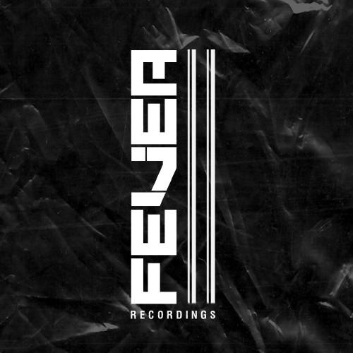 Fever Recordings logotype