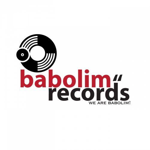 Babolim Records logotype
