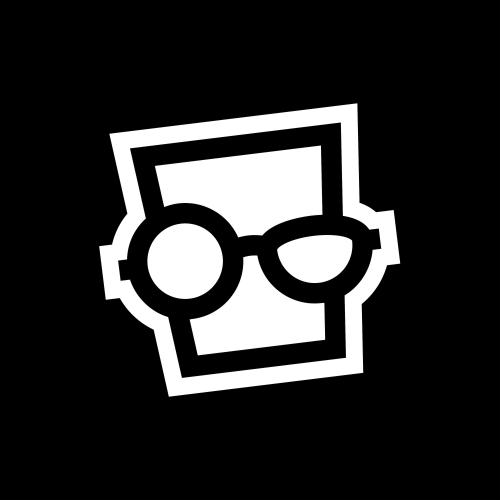 Nanostate Music logotype