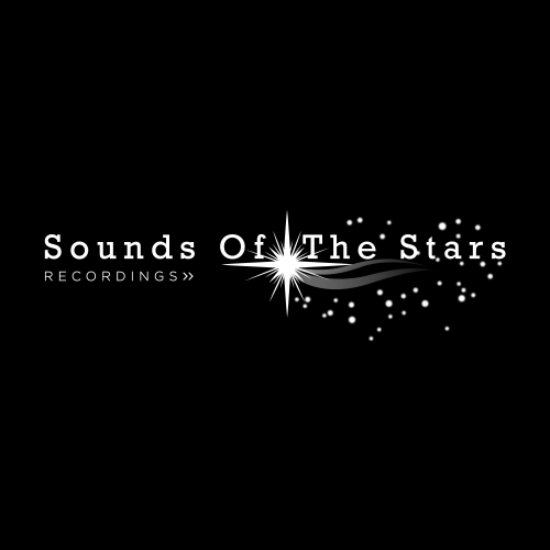 Sounds Of The Stars Recordings logotype