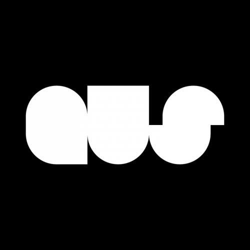 Aus Music logotype