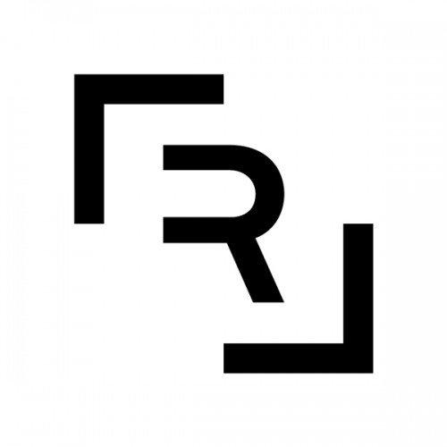 REDIMENSION logotype