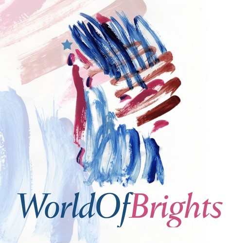 WorldOfBrights logotype