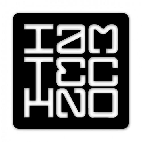 IAMT logotype